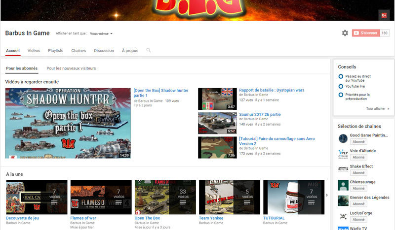 Chaine Youtube sur la figouz - Page 4 Barbu10