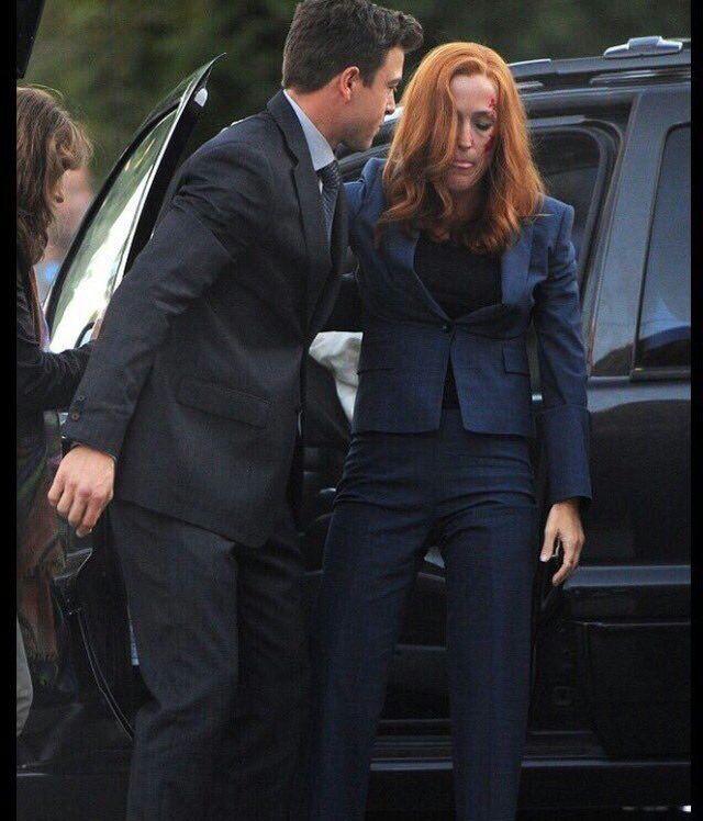 """Série et films """"X-Files"""" Partie 2 - Page 5 Img_2011"""