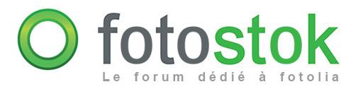 fotostok