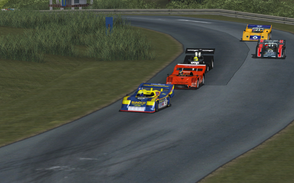 Absolute Can-Am has finally arrived!! - Page 7 Gtr2_210