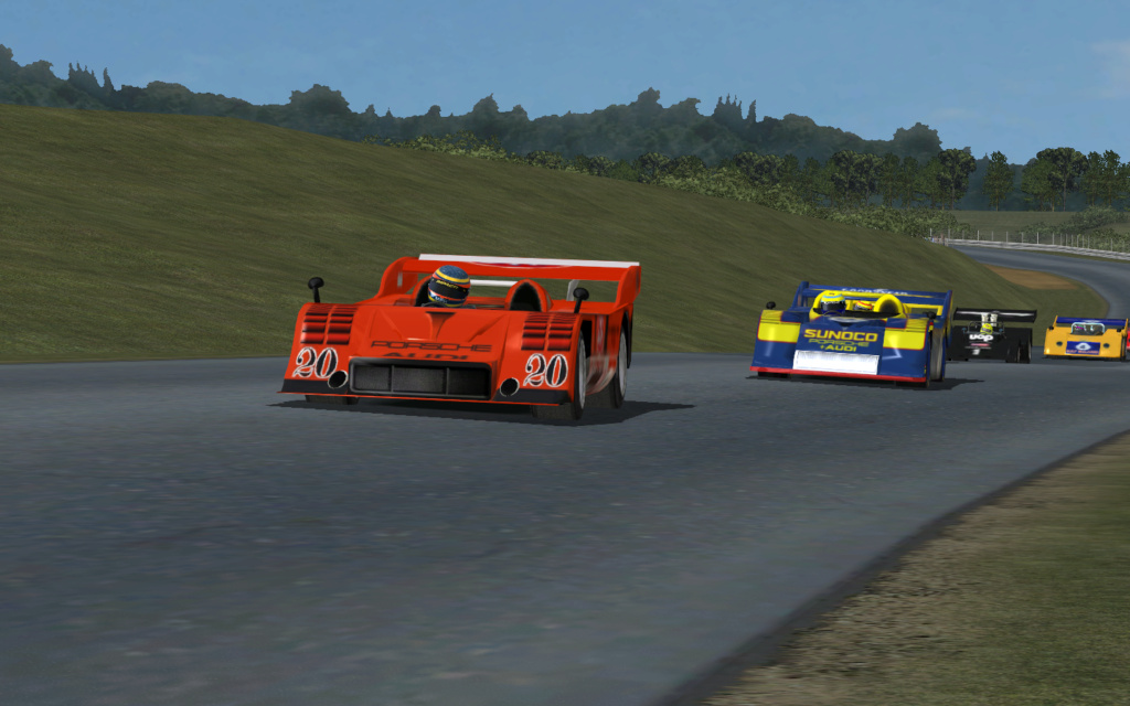 Absolute Can-Am has finally arrived!! - Page 7 Gtr2_211