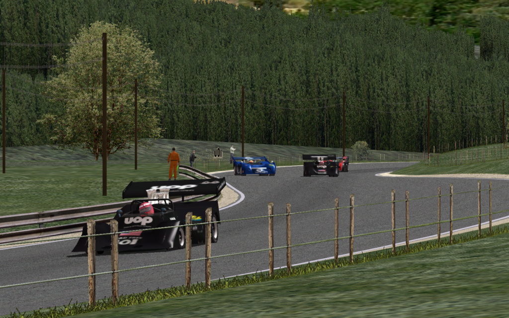 Absolute Can-Am has finally arrived!! - Page 7 Gtr2_212
