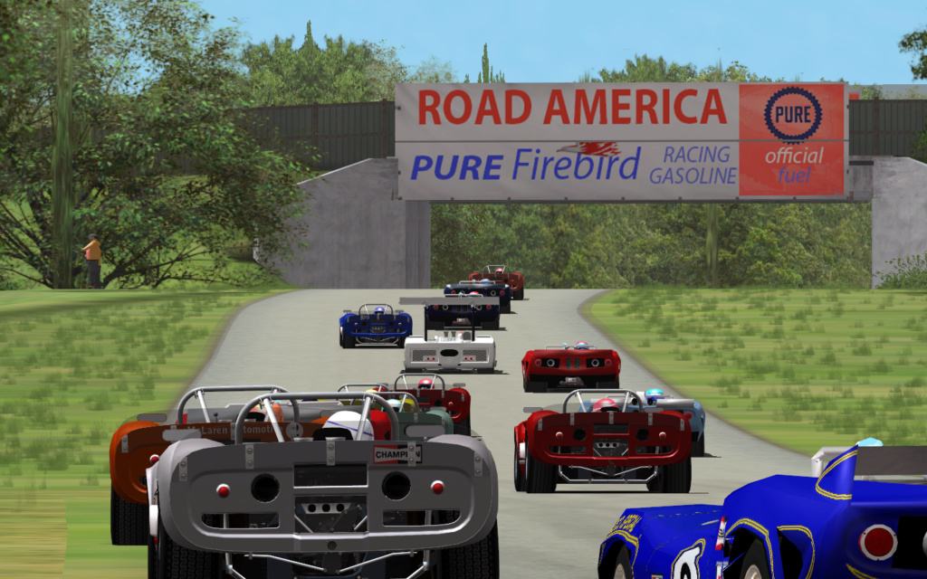 Absolute Can-Am has finally arrived!! - Page 7 Gtr2_213