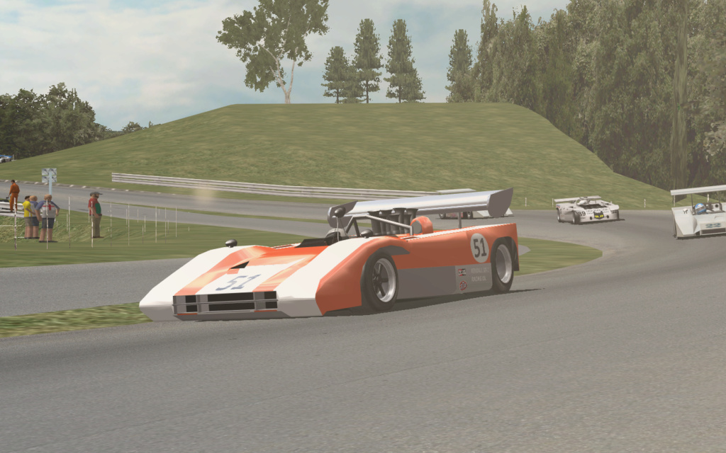 Absolute Can-Am has finally arrived!! - Page 7 Gtr2_214
