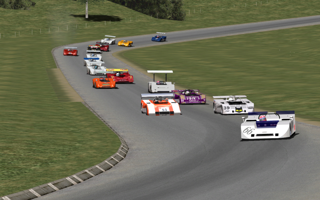 Absolute Can-Am has finally arrived!! - Page 7 Gtr2_217