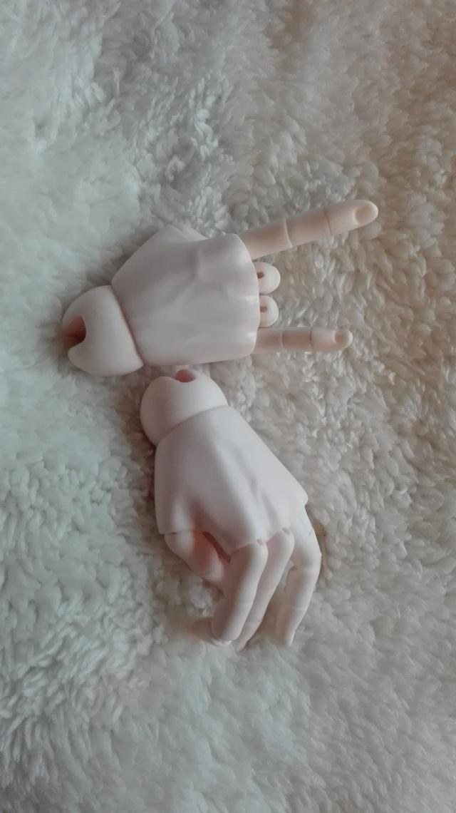 [Vds] mains articulées SD / Custom House grande YoSD Img_2010