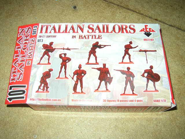 marins13.jpg