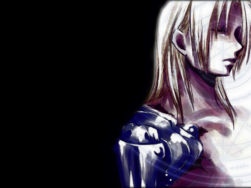 Fullmetal Achemist Copie_10