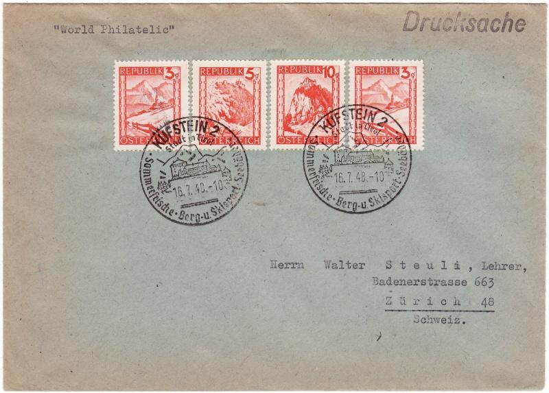 Orange Landschaft Österreich - Belege - Seite 2 Img10