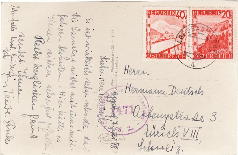 Orange Landschaft Österreich - Belege - Seite 2 Img12