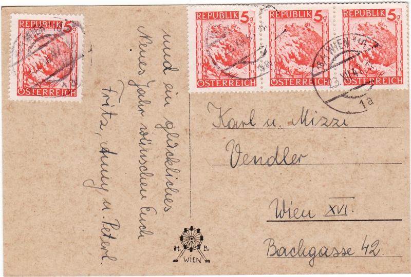 Orange Landschaft Österreich - Belege - Seite 2 Img25