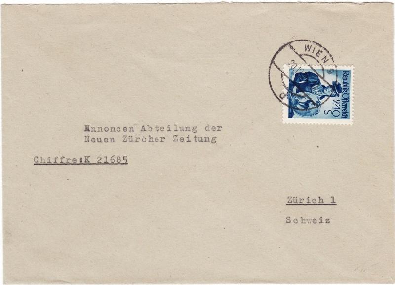 Trachtenserien ANK 887 - 923 und 1052 - 1072 Belege - Seite 2 Img_0010