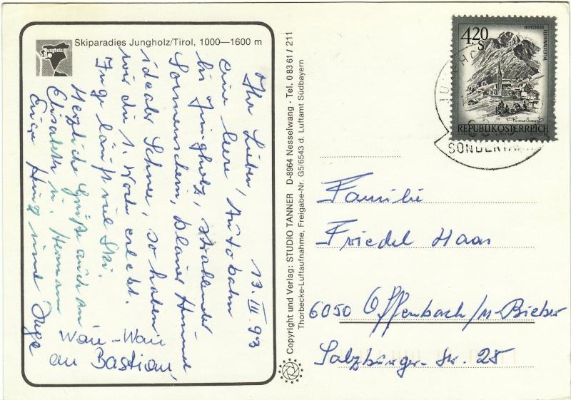Schönes Österreich - Seite 2 Img_0035