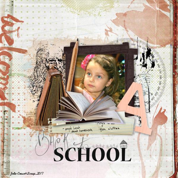 Pages 2017 de Jolie-Coeur - Page 5 School10
