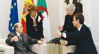 Actualité  Algérienne Arton111
