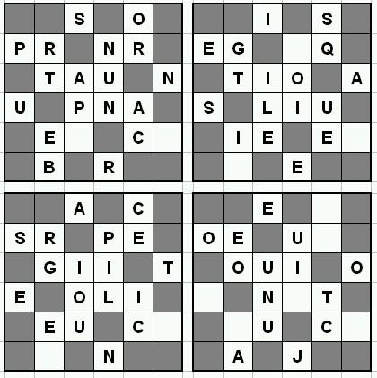 Enigme 4 - Les vitraux - Page 5 4-blan12