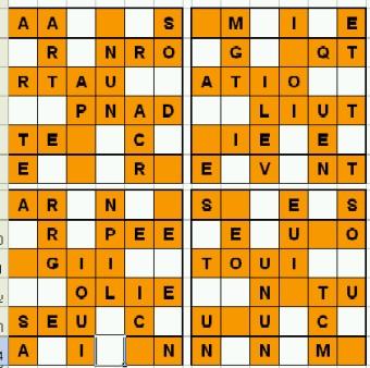 Enigme 4 - Les vitraux - Page 5 4-roug10