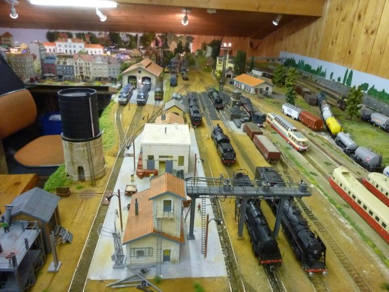 photos du dépôt P1050336