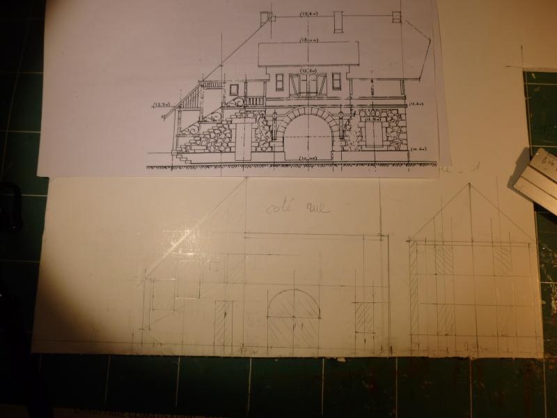 CONSTRUCTION GARE DE SAMOENS P1050710
