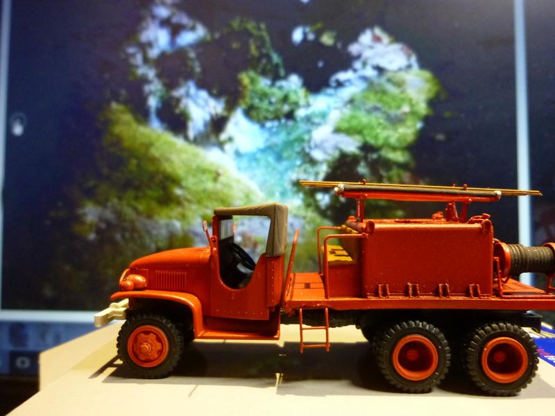 véhicule de pompier P1090611