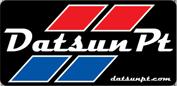 DatsunPT - Datsun Portugal