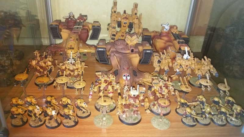 Galerie d'Imperial Fist - Page 2 Imag0211