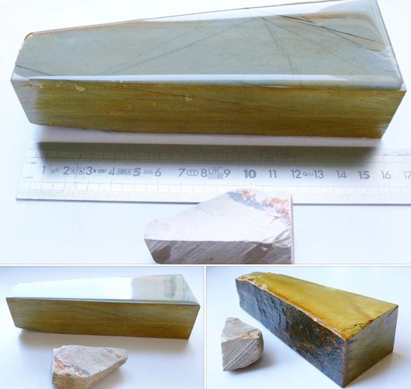 Une présentation des Jnats ou pierres naturelles Japonaises  - Page 3 Image14