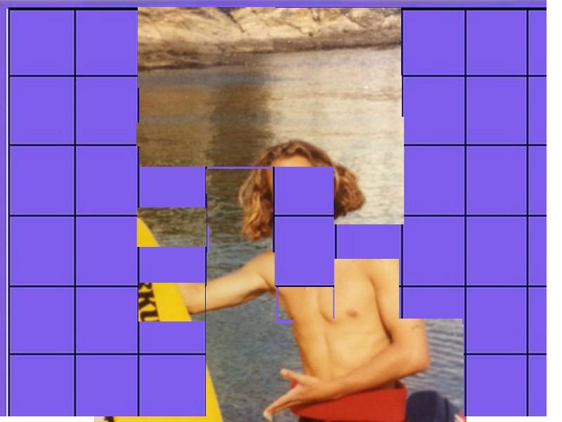 C'est qui ? 27 juillet - ajonc bravo Jovany - Page 2 C_est_15