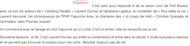 Discussion sur l' Etoile de TF1 du 11 août   2017 - Page 5 Captur15