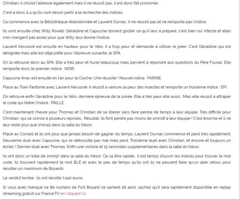 Discussion sur l' Etoile de TF1 du 11 août   2017 - Page 5 Captur23
