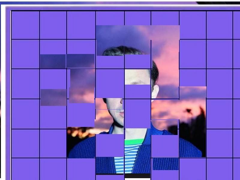 Qui est ce? 5 décembre - ajonc bravo Martine - Page 2 Kiki_512