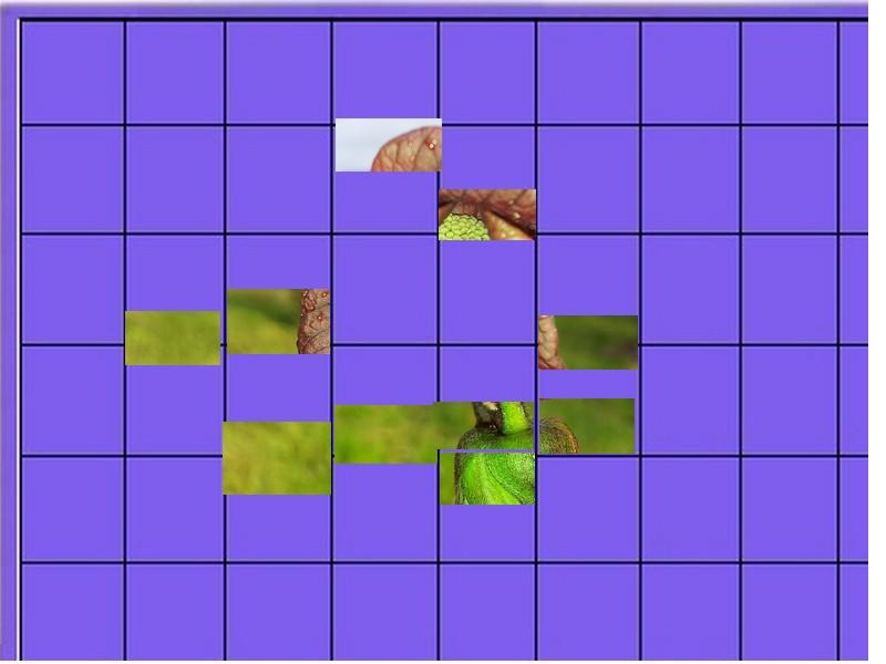 un arbre- ajonc - 2 novembre bravo Martine  Un_arb14
