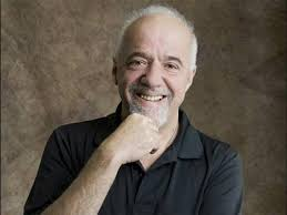 Paulo Coelho Paulo_10