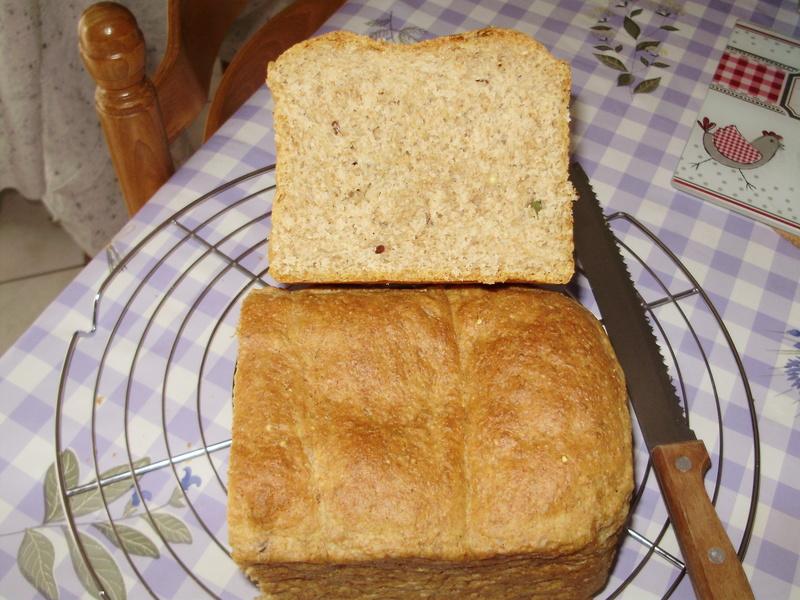 Pain de mie à la farine complète et aux graines Pain_d11