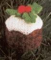 23 décembre Puddin10