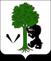 [Seigneurie] Arbonne sur Uhabia Arbonn10