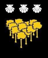 [Seigneurie] Garein  Garein10