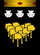 [Seigneurie] Garein  Garein11
