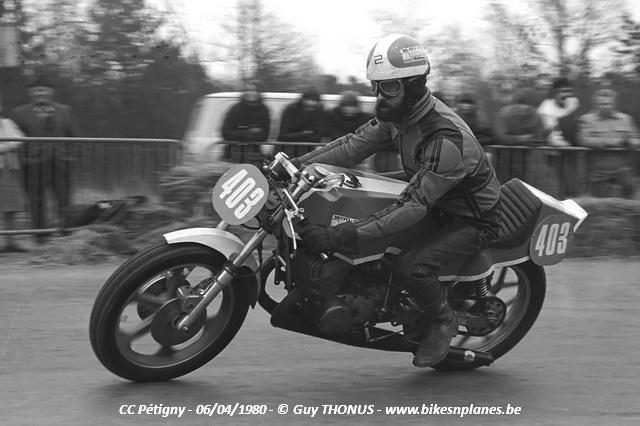 Bikesnplanes 1980-010