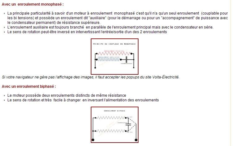 branchement moteur /contacteur AV/AR Deux_t10