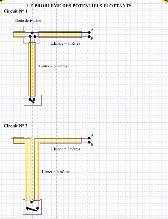 Tension résiduelle sur un circuit d'éclairage Pf_2_f10