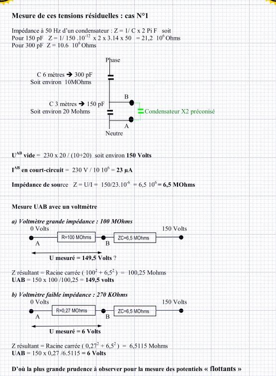 Tension résiduelle sur un circuit d'éclairage Pf_2_f15
