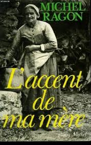 Michel RAGON (France) Ragon10