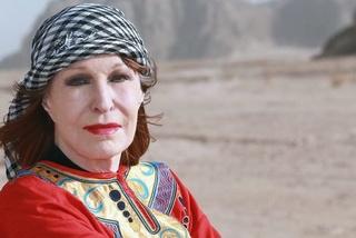 Liesbeth List (75) neemt vandaag afscheid van de showbizz en haar vele bewonderaars 117