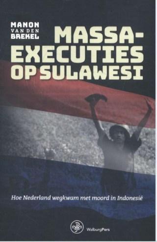 Manon van den Brekel - Massa-executies op Sulawesi 132