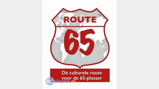 Kaartverkoop Route 65 Indonesië start maandag 2 oktober.  139