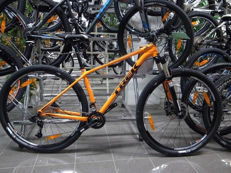 Cherche expert en vélo - Page 5 R0014410