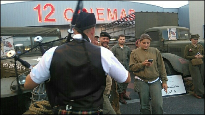Promotion du film Dunkerque 12_mms10