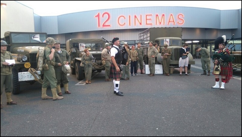 Promotion du film Dunkerque 21_mms10