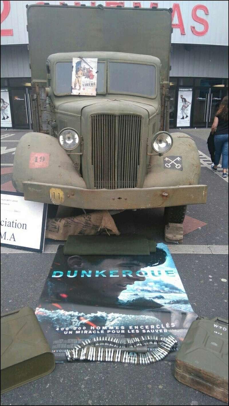 Promotion du film Dunkerque 6_mms_10